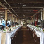 The Piquette Plant - Andiamo Catering Preferred Venue